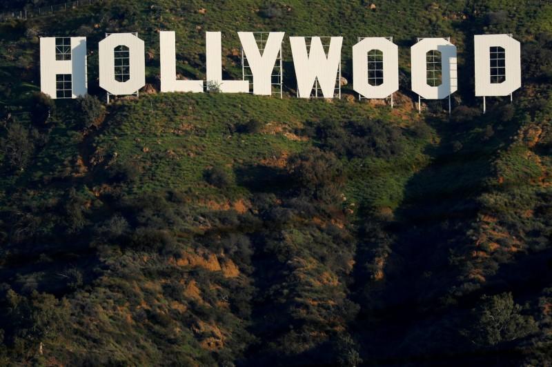 好萊塢屈服!中國自恃「美國影業需要中國市場」