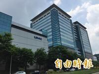 聯電7月營收創新高   近月股價漲幅55%