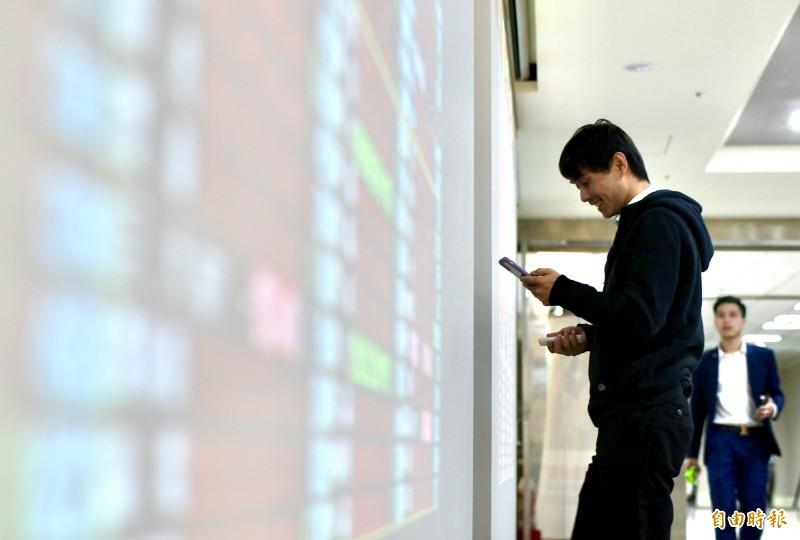 證券行情表、證券表格、上市櫃公司7月營收表