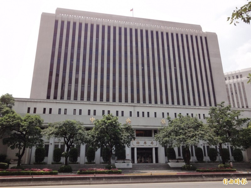 10期公債   銀行搶破頭  得標利率再創新低