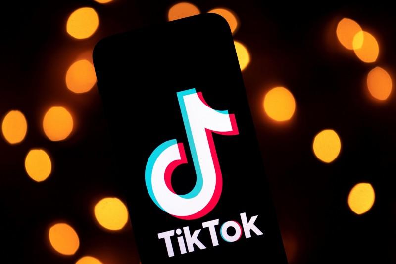 曾罰谷歌17.5億 法政府證實介入調查TikTok