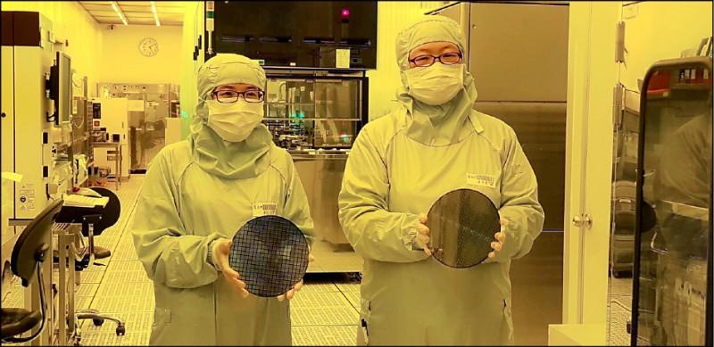 工研院、台積卡位MRAM 技術具優勢
