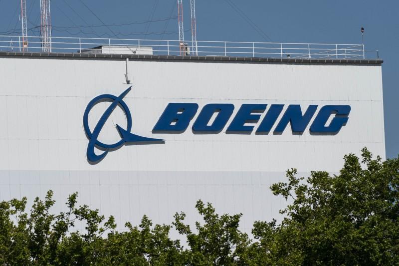 波音7月新訂單掛零!慘遭取消43架737 Max飛機訂單