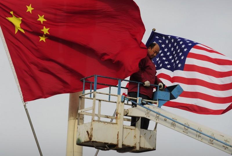 美中貿易協議滿半年  調查指88%美企看法積極