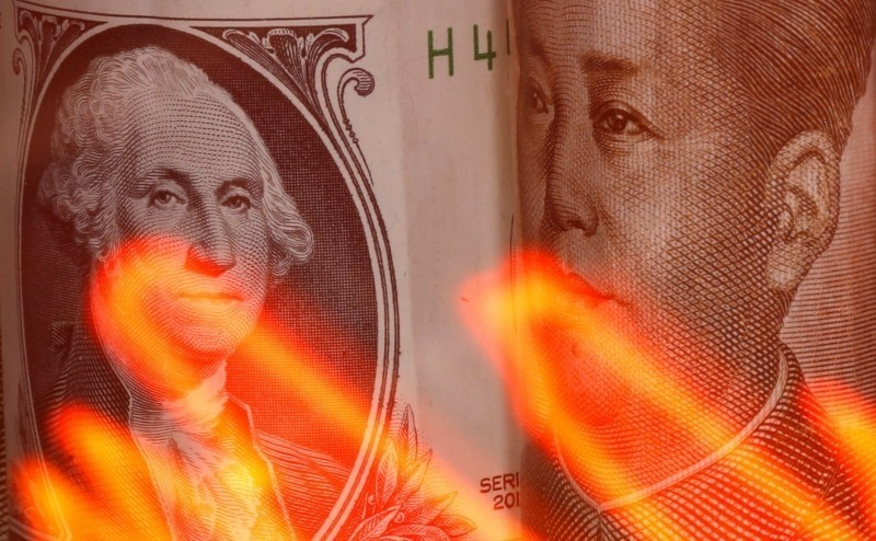 各國央行關注數位貨幣發展   劉憶如:疫情下加速推動