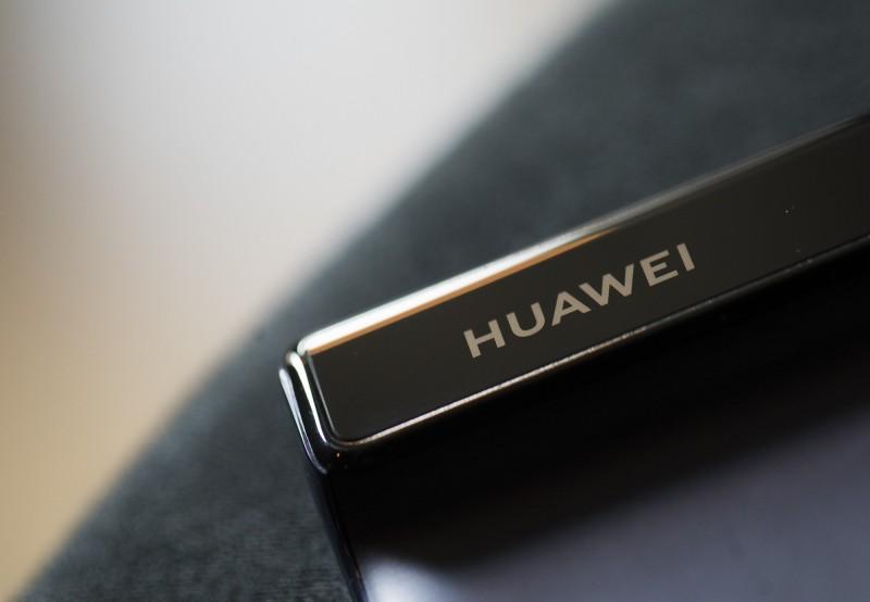 美國制裁使亞企受傷  投行:但華為手機可能因此消亡