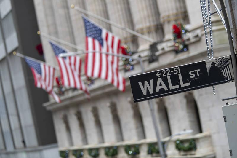 疫情重擊美國銀行業!Q2利潤暴減70%