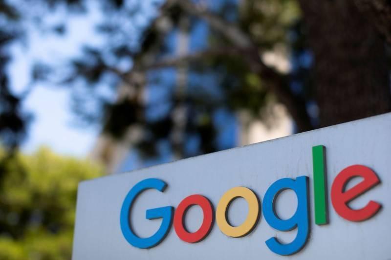 第3座資料中心傳落腳雲林 Google:不對此評論