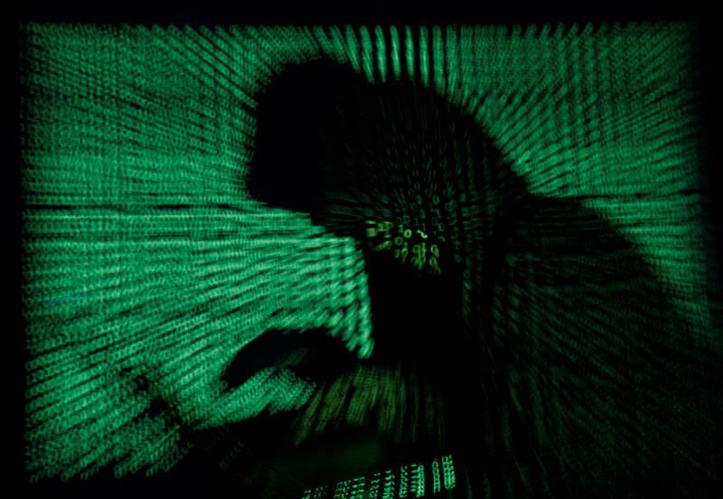 美警告:北韓駭客入侵多國銀行竊取資金 讓ATM吐鈔