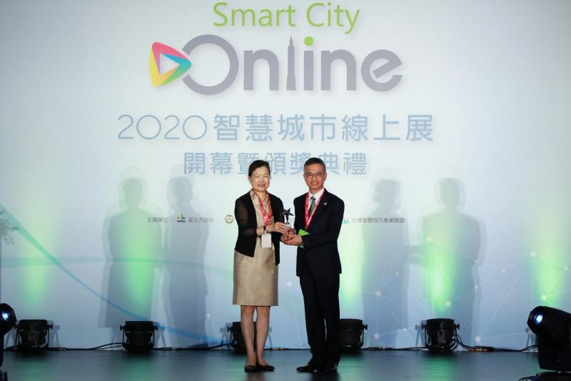 中華電信AI助攻 毛豆外銷日本拿第一