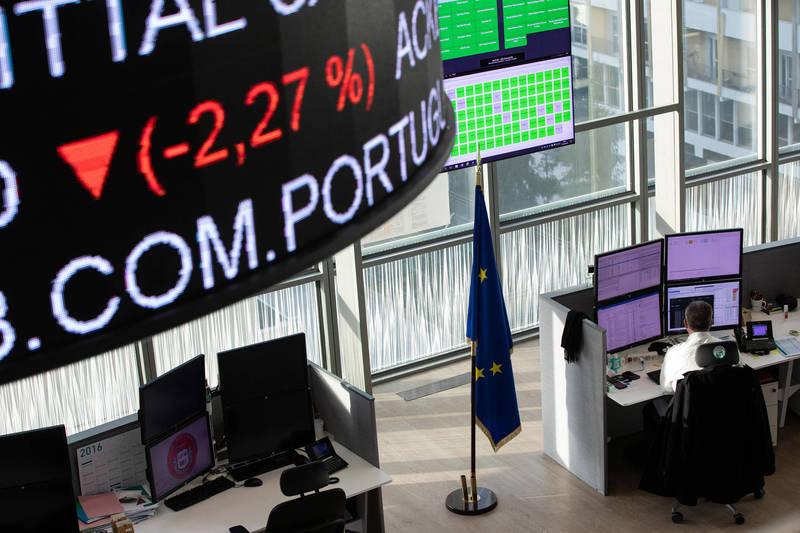 全球科技業狂潮  歐洲科技IPO卻創10年新低