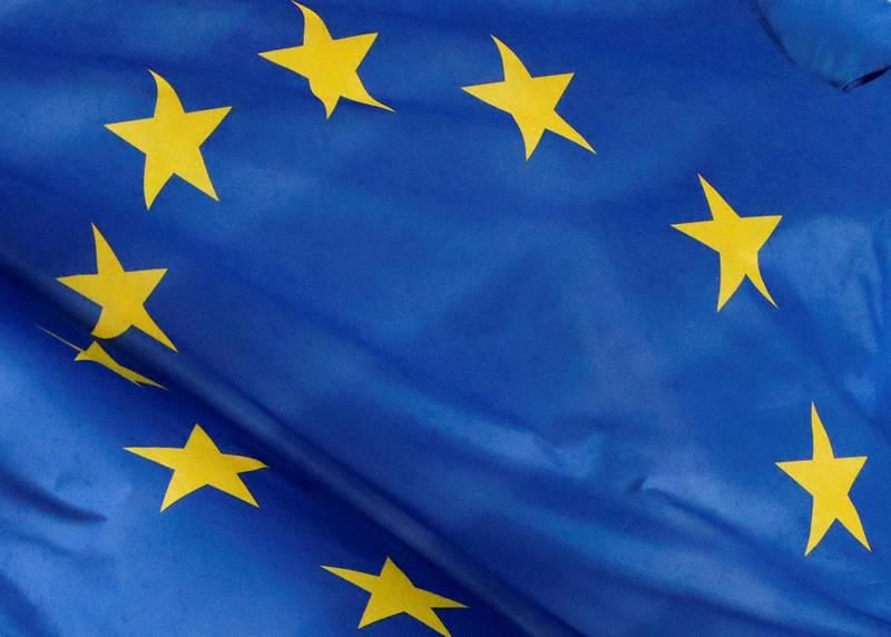 歐股疫情以來回升近40%  監管:恐脫離基本面引重大修正