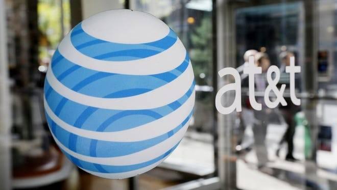 改變心意!AT&T放棄出售華納兄弟互動娛樂