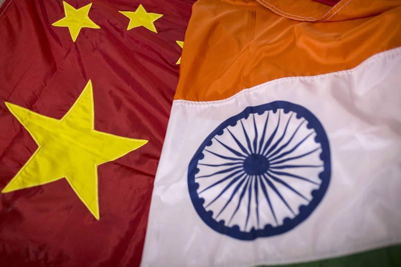 印度禁止118款中國APP 分析:為印度和美國科技公司開創機會