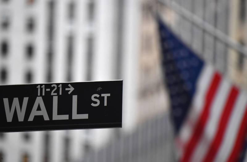 美股連日大跌 克萊默建議該適時適量獲利了結