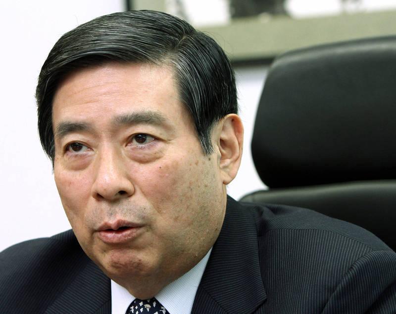 日本金融業首度表態!思佰益考慮撤港、重心轉至日本