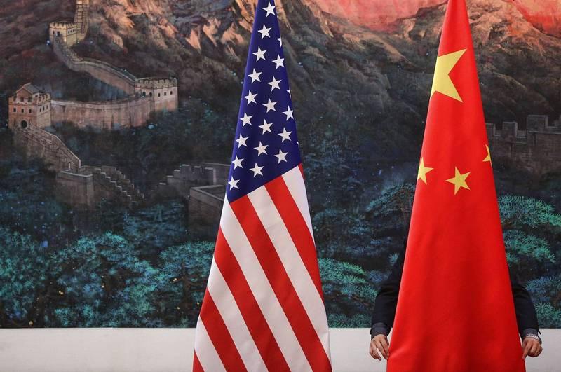 中國宣佈:美16項商品「關稅豁免」期限將延長1年