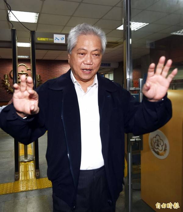 偉盟炒股案重判 負責人賴文正獲1500萬元交保