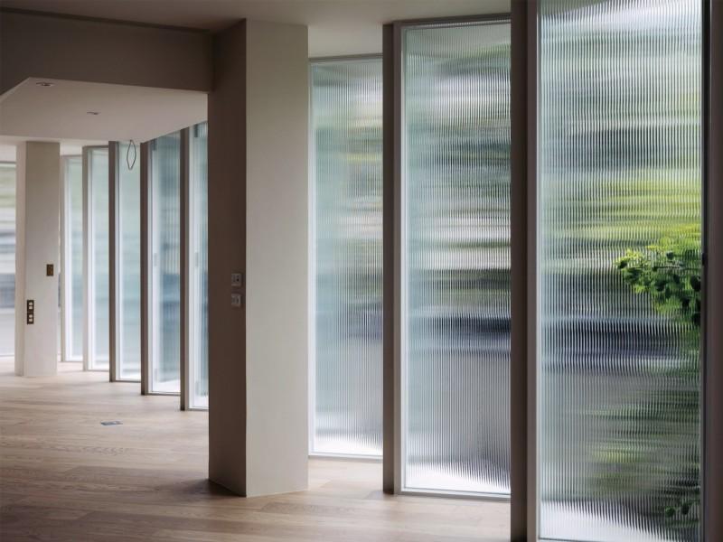 今年ADA新瑞建築首獎 大林工作室建築師林佩蓉獲得