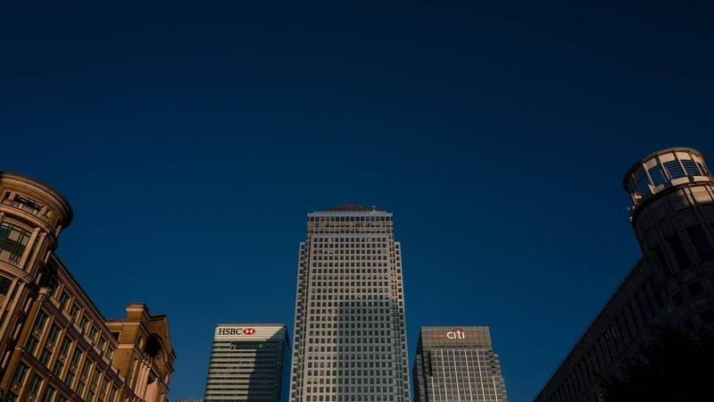 全球銀行業今年已裁逾6萬人 恐超逾去年近8萬人