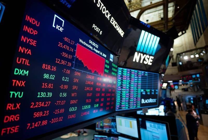 美銀美林:逾8成經理人看好未來1年經濟成長