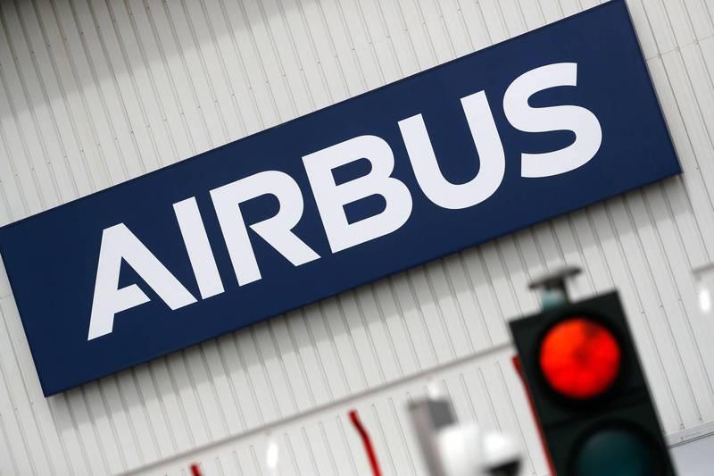 已簽署協議!空中巴士1條直升機生產線 明年將移至南韓