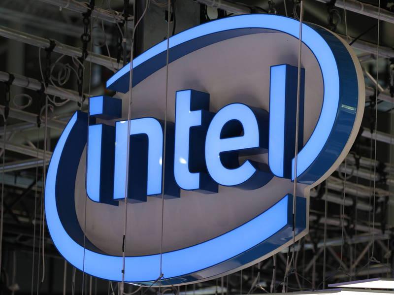 搭上出走潮?Intel中國區總裁:公司字典裡沒有「撤」!