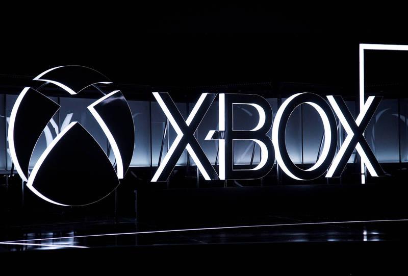 震撼業界!微軟砸2200億收購《上古卷軸》、《異塵餘生》開發商