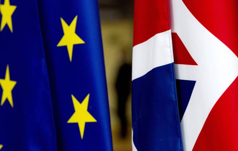脫歐過渡期大限將至  傳小摩轉移英近7千億資產至德國