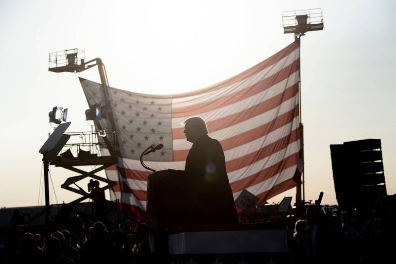 新刺激措施未明 摩根大通下調美國Q4經濟成長預期