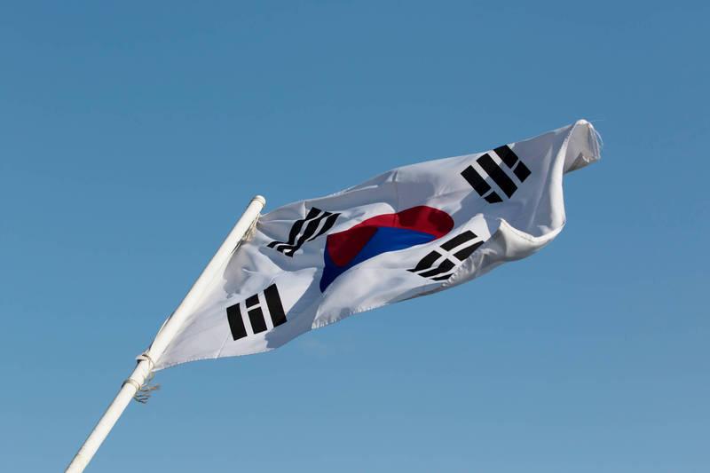 南韓股市上週重挫5.54% 韓分析師示警:本週恐續震盪