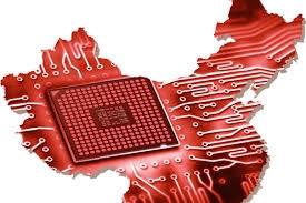 防止中國半導體坐大 SIA:美未來10年應投資9860億