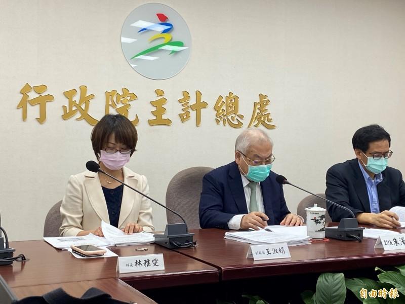 台灣明年人均GDP首度破3萬美元