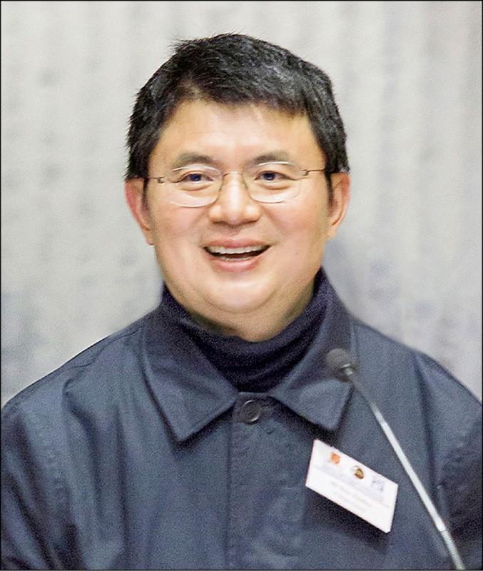 銀行 新生 govotebot.rga.com