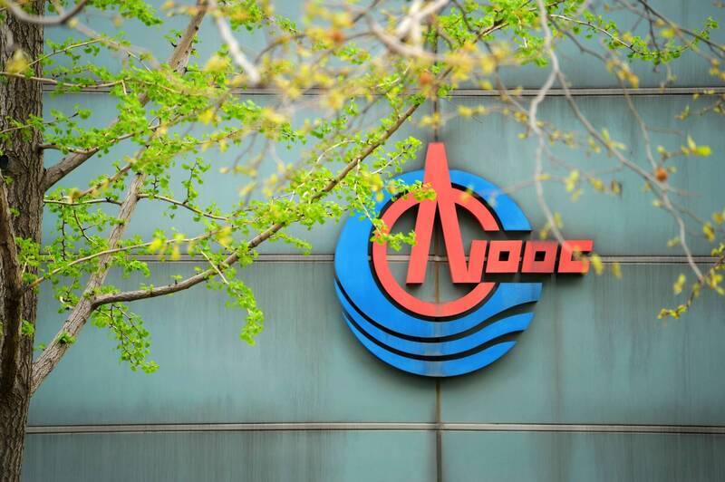 2年來第3座 中國再於渤海發現「億噸級」大油田