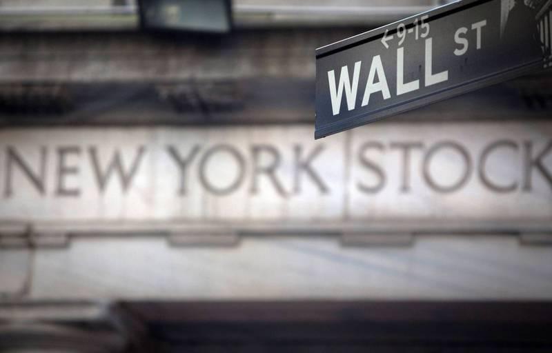 通貨膨脹悄悄進逼 外媒指出這3類股將乘勢上漲 - 自由財經