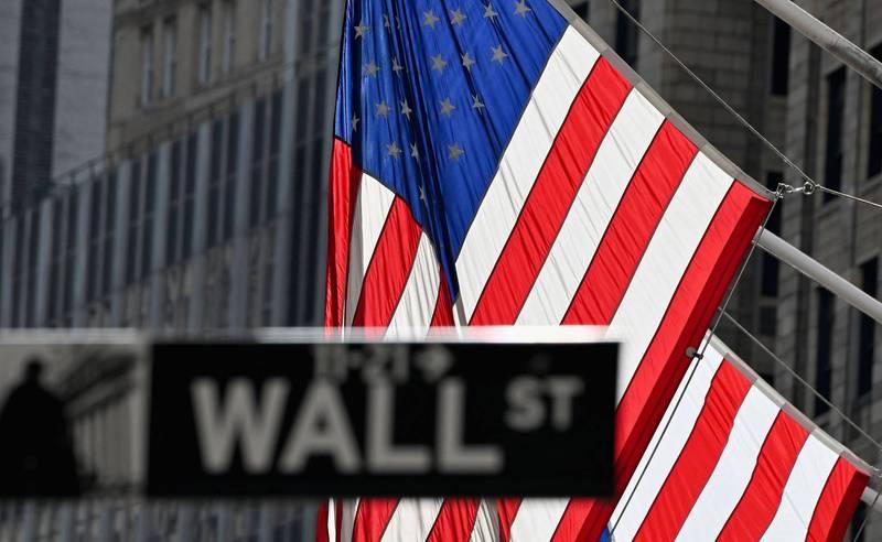 德銀:美刺激方案或引發1700億美元資金注入股市 - 自由財經