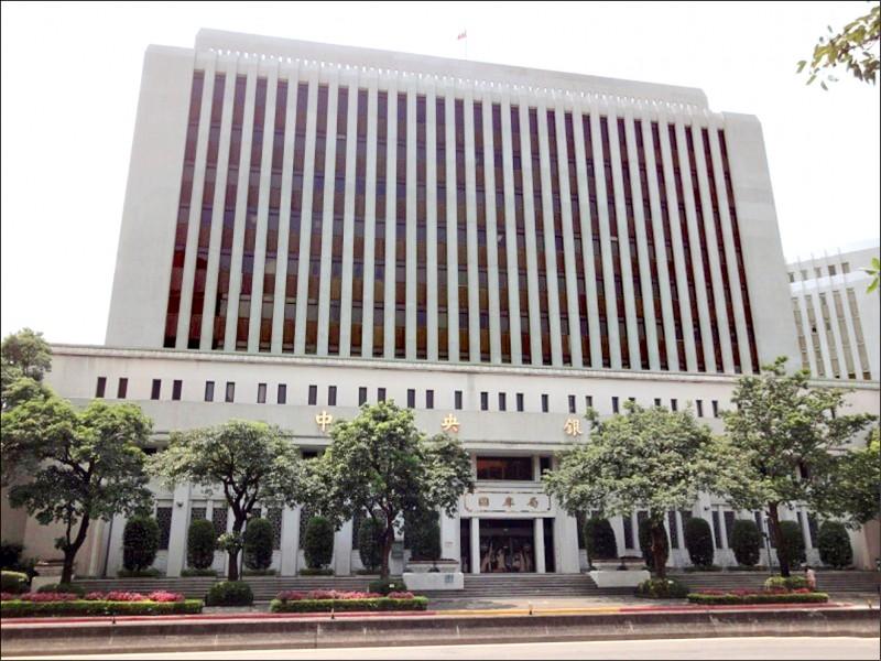 〈財經週報-時事求是〉如何批評中央銀行?