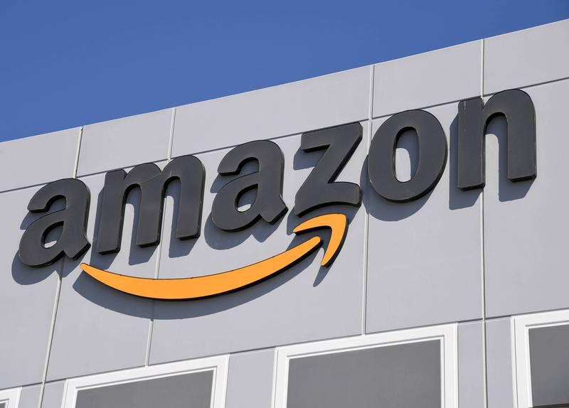 涉收集隱私 歐盟擬對亞馬遜祭出118億天價罰款
