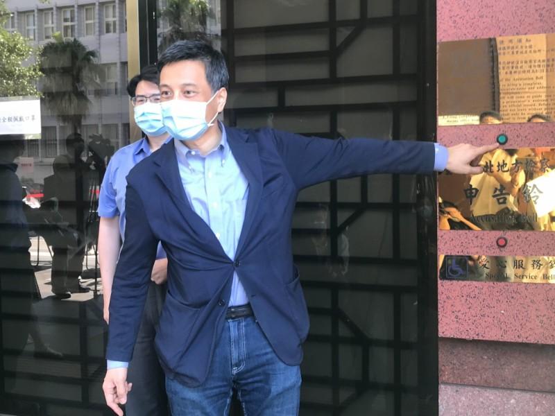反制鈺叡收購 菱光宣布實施庫藏股轉讓員工