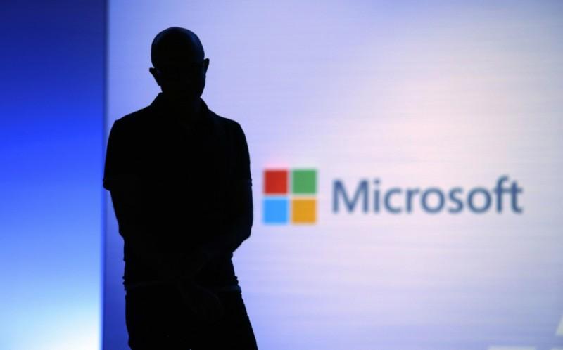 傳微軟已停接華為新訂單 服務團隊撤離深圳總部