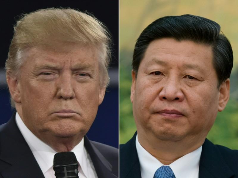 美智庫專家:美中談判不因衝突升級破裂