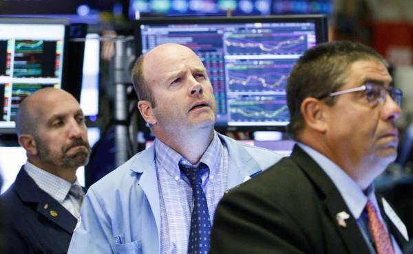 投資人坐穩了! 高盛警告:美股10月再現瘋狂