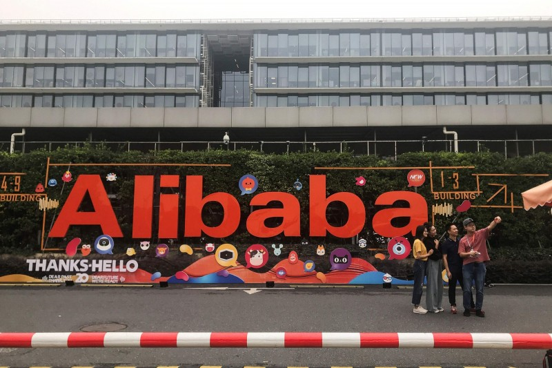 杭州政府宣佈:將派政府代表進駐100間企業