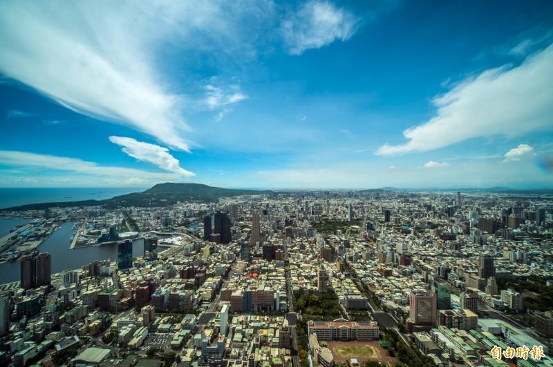 韓國瑜房貸專案 專家:利息還到海枯石爛