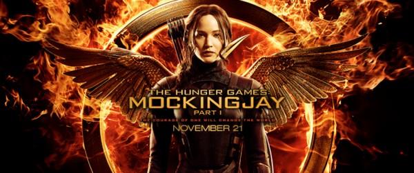 為保障中國片票房 《飢餓》在中國延至明年上映