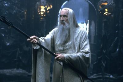 《魔戒》白袍巫師辭世 享壽93歲