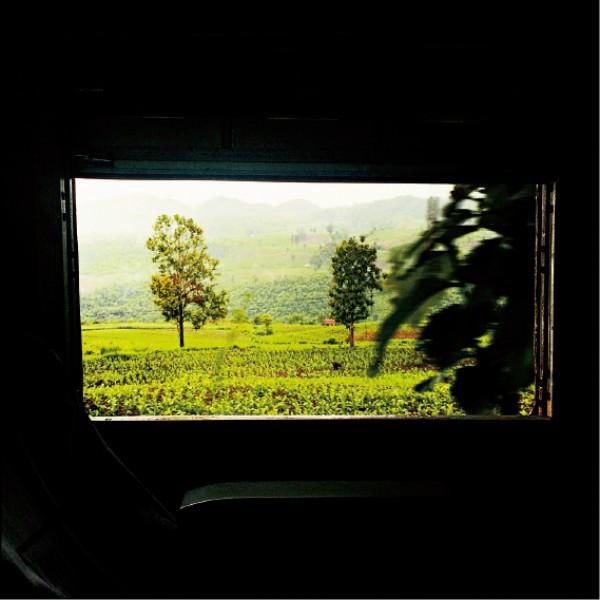 【旅遊】〈旅遊的滋味〉乘緬甸火車如穿越時空