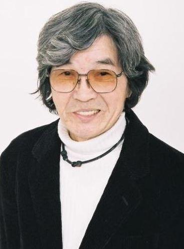 《哆啦A夢》小夫聲優逝 大雄:好想再一起快樂工作