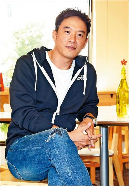 【藝術文化】第39屆吳三連獎頒發 副總統到場祝賀